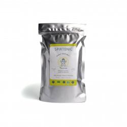 boisson-bio-tonifiante-naturelle-spiruline-poudre-spirtonic-sachet-500g