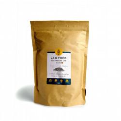 spiruline-naturelle-artisanale-équitable-brindille-sachet-1kg