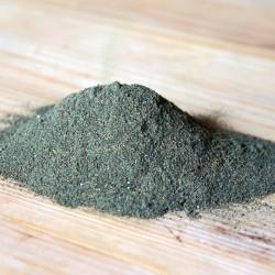 boisson-spiruline-bio-tonifiante-poudre-spirtonic-sachet-50g