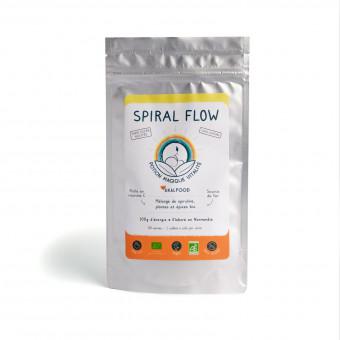 boisson-spiruline-bio-antioxydante-poudre-spiral-flow