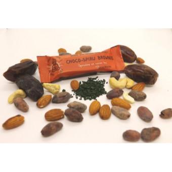Barre-bio-Spiruline-chocolat-cru-35g