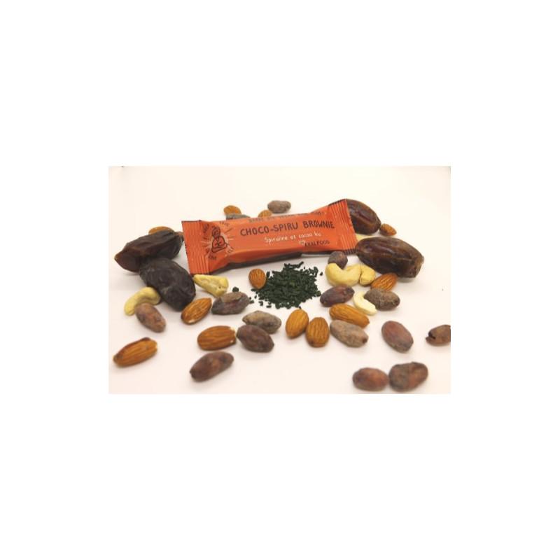 raw-vegan-organic-cocoa-spirulina-bar-35g