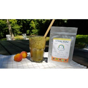 recette-boisson-abricot-coco