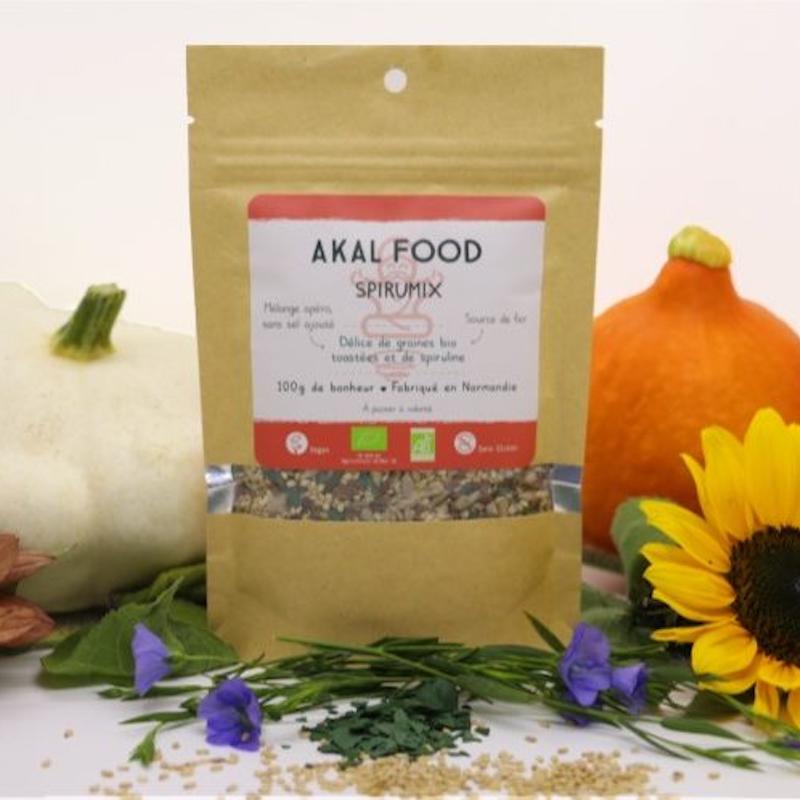 organic-roasted-seeds-spirulina-apero-mic-spirumix-sachet-100g