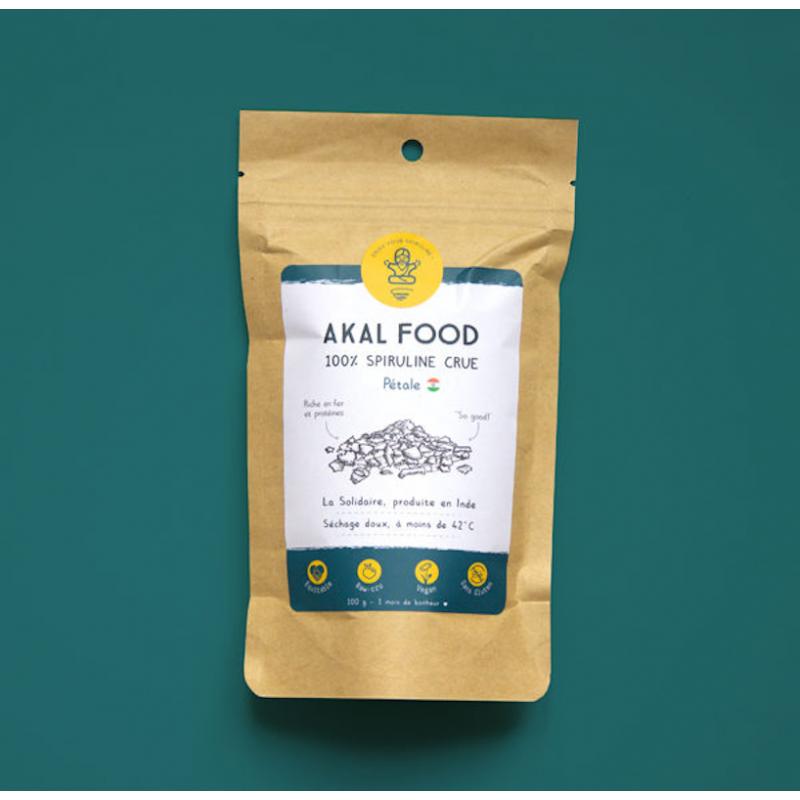natural-fair-trade-spiulina-petals-100g-bag