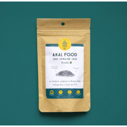 natural-fairtrade-spirulina-twigs-100g-bag