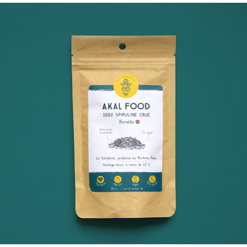 natural-fairtrade-spirulina-twigs-100g-bag