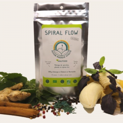 spirulina-natural-antioxidant-organic-drink-powder-spiral-flow-bag-100g