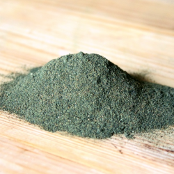 spirulina-natural-energizing-organic-drink-powder-spirtonic