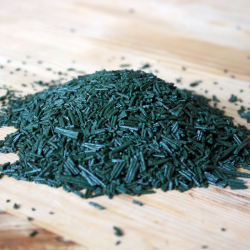 natural-hand-harvested-fair-trade-spirulina-twigs