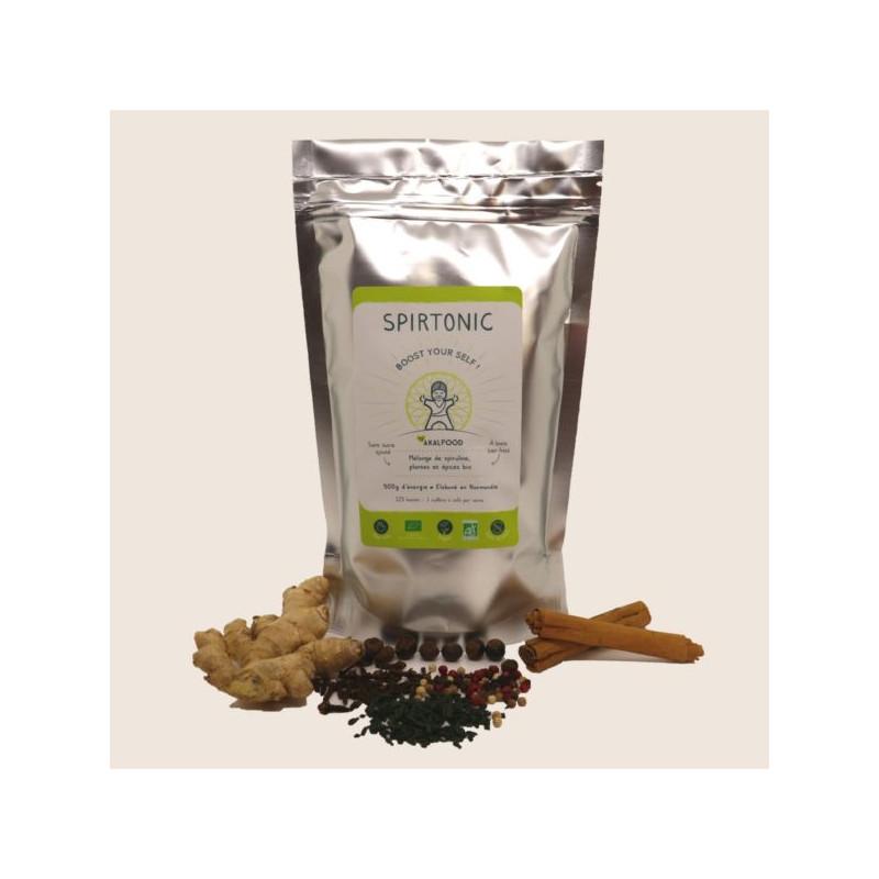 spirulina-natural-energizing-organic-drink-powder-spirtonic-500-bag