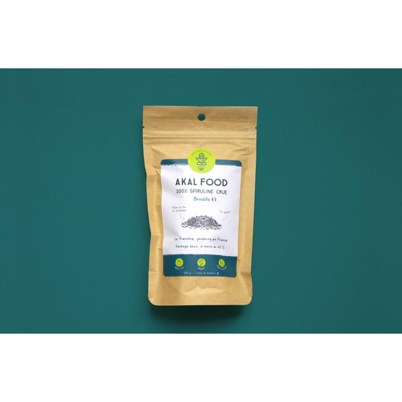 spiruline-francaise-naturelle-paillettes-sachet-100g
