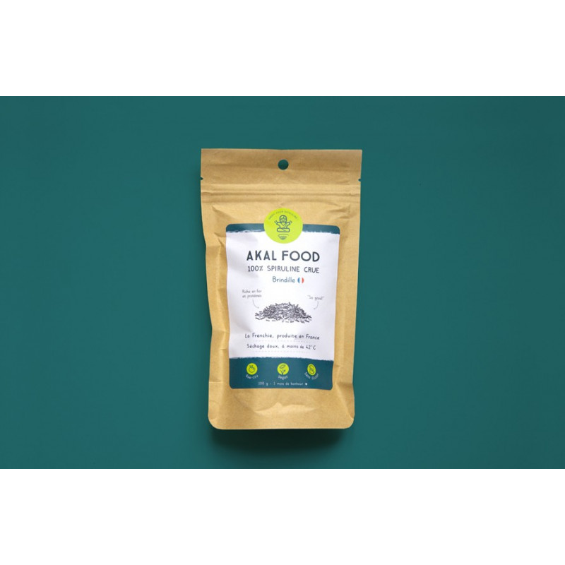 french-natural-spirulina-twigs-bag-100g