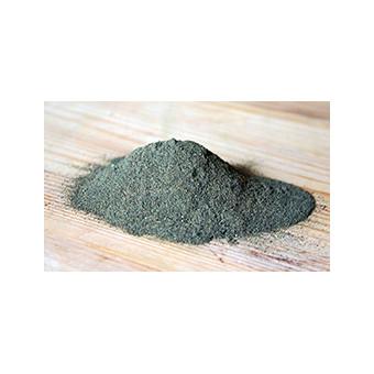 spirulina-natural-antioxidant-organic-drink-powder-spiral-flow