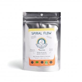 boisson-spiruline-bio-antioxydante-spiral-flow-sachet-50g