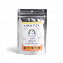 Spiral Flow 50
