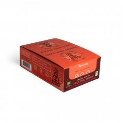 Boîte-15-barres-bio-spiruline-naturelle-cacao-cru