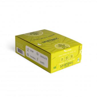 boite-15-barres-bio-tonifiante-naturelle-spiruline-guarana-acerola-spirtonic