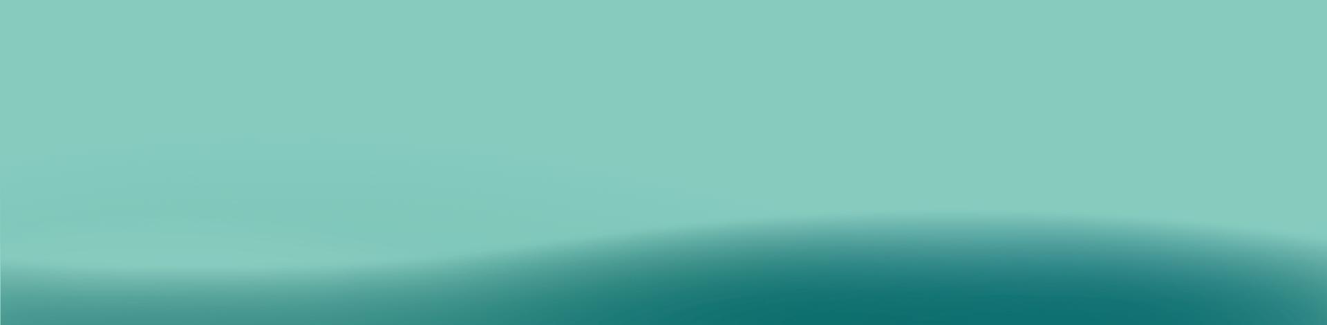 Ecological, artisanal and natural French Spirulina | Akalfood.com